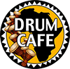 Drum Cafe NY